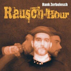 Hank Zerbolesch 歌手頭像