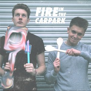 Joe Weller, Luke Martin 歌手頭像