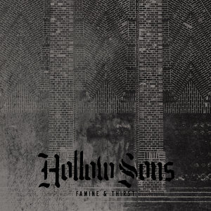 Hollow Sons 歌手頭像