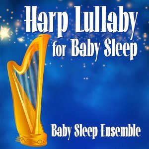 Baby Sleep Ensemble 歌手頭像