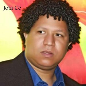 Jota Cé 歌手頭像