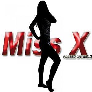 Miss X 歌手頭像