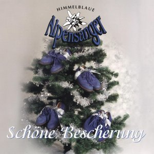 Himmelblaue Alpensänger 歌手頭像