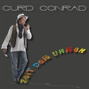 Curd Conrad 歌手頭像
