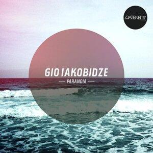 Gio Iakobidze 歌手頭像