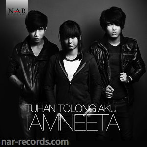 IamNeeta 歌手頭像