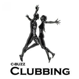 C-Buzz 歌手頭像