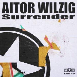 Aitor Wilzig 歌手頭像