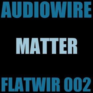 Audiowire 歌手頭像