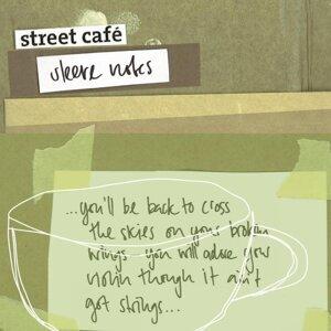 Street Café 歌手頭像