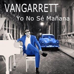 Vangarrett 歌手頭像