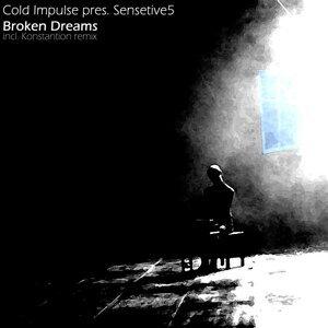 Cold Impulse & Sensetive5 歌手頭像