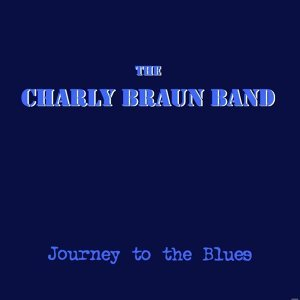 The Charly Braun Band 歌手頭像