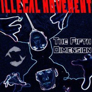 Illegal Movement 歌手頭像