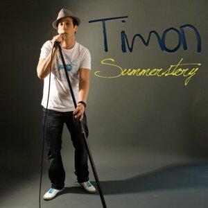 Timon 歌手頭像