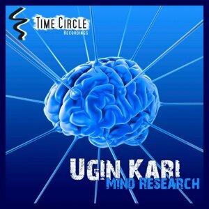 Ugin Kari 歌手頭像