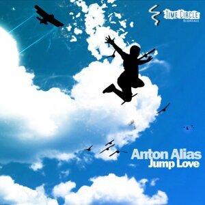 Anton Alias 歌手頭像