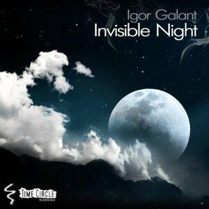 Igor Galant 歌手頭像