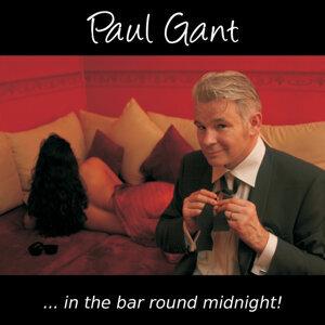 Paul Gant