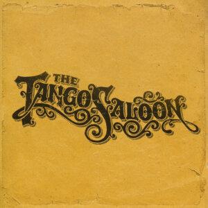 The Tango Saloon 歌手頭像