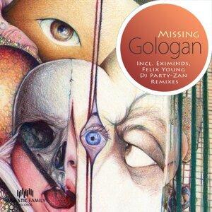 Gologan