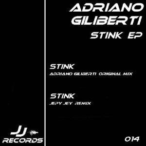 Adriano Gilberti 歌手頭像