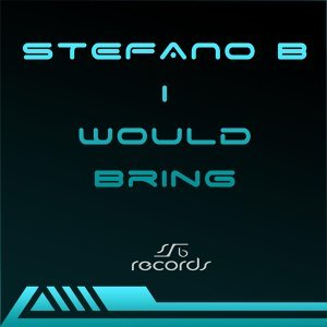 Stefano B 歌手頭像