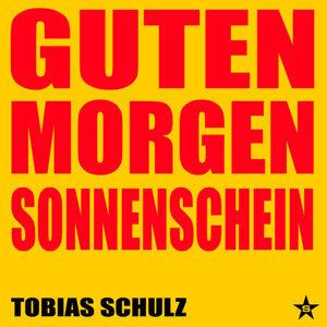 Tobias Schulz 歌手頭像