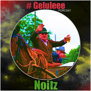 Noitz 歌手頭像
