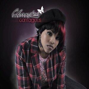 Chantel Hampton 歌手頭像