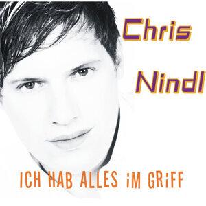 Chris Nindl 歌手頭像