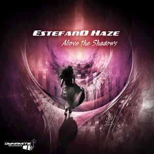 Estefano Haze 歌手頭像