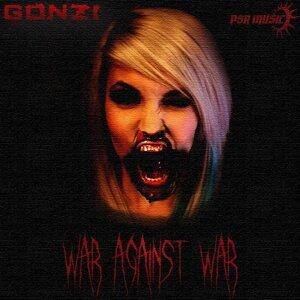 Gonzi 歌手頭像