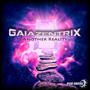 Gaiazentrix 歌手頭像