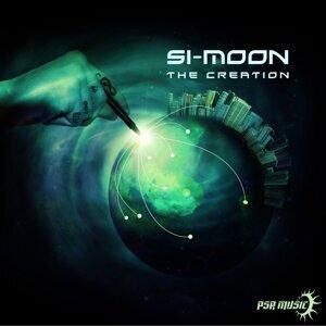 Si-Moon 歌手頭像