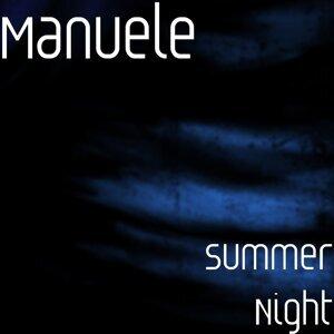 Manuelè