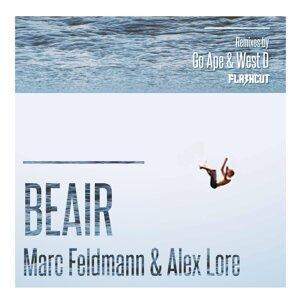 Marc Feldmann & Alex Lore feat. Go Ape & West D 歌手頭像