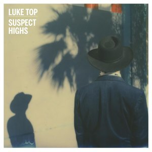 Luke Top