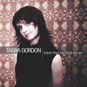 Tanya Gordon 歌手頭像
