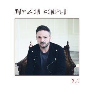 Marcin Kindla 歌手頭像