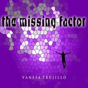 Vanesa Trujillo 歌手頭像