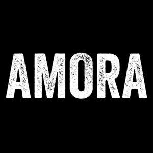 Amora 歌手頭像
