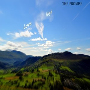 The Promise 歌手頭像