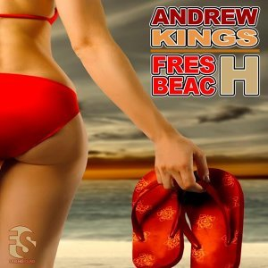 Andrew Kings 歌手頭像
