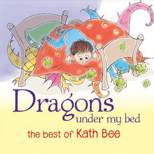 Kath Bee 歌手頭像