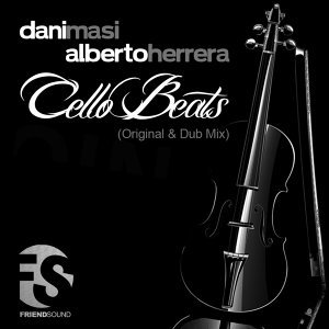 Dani Masi & Alberto Herrera 歌手頭像