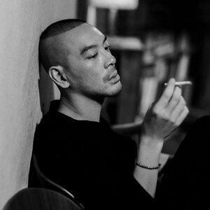 麥浚龍 (Juno Mak)