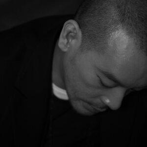 麥浚龍 (Juno Mak) 歌手頭像