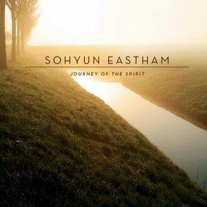 Sohyun Eastham 歌手頭像