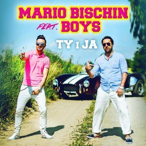 Mario Bischin feat. Boys 歌手頭像